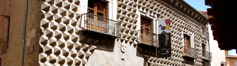 Casa de los Picos2