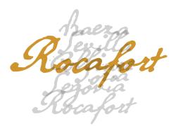 Ciudades Machadianas Antonio Machado Rocafort
