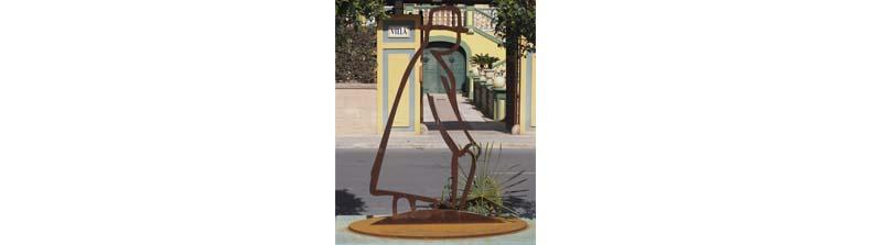 estatua-machado