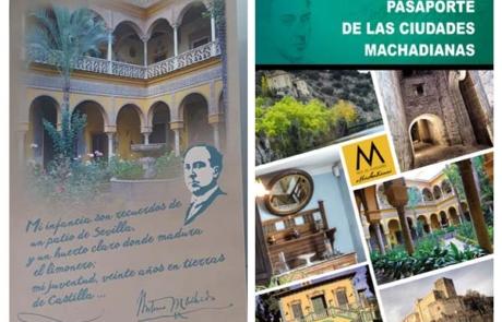 Sellado Palacio de Dueñas