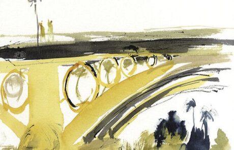 puente-Triana-ilustracion-Leticia-Ruifernandez_1522958563_128585189_667x375