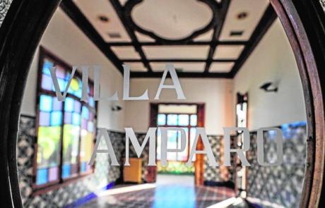 Villa_Amparo_Las Provincias