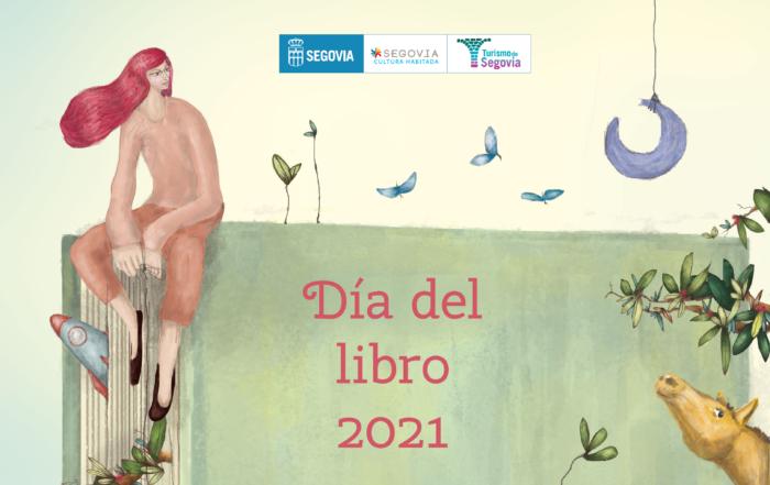 2021-04-08 Cartel Dia del Libro